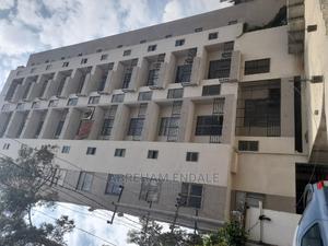 Furnished 3bdrm Apartment in Wello Sefer , Bole for Sale | Houses & Apartments For Sale for sale in Addis Ababa, Bole