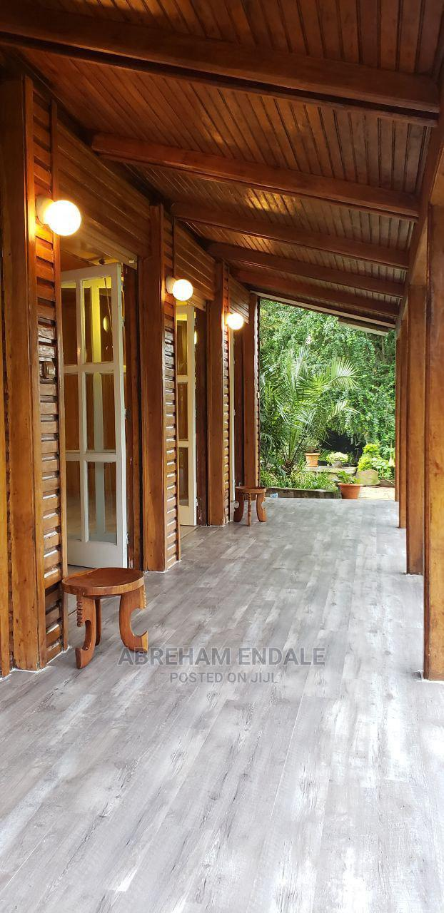 4bdrm House in Lancha, Kirkos for Rent