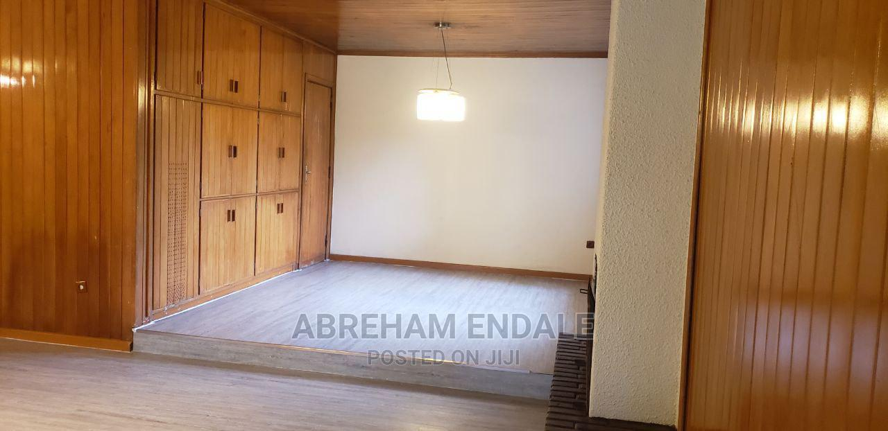 4bdrm House in Lancha, Kirkos for Rent   Houses & Apartments For Rent for sale in Kirkos, Addis Ababa, Ethiopia