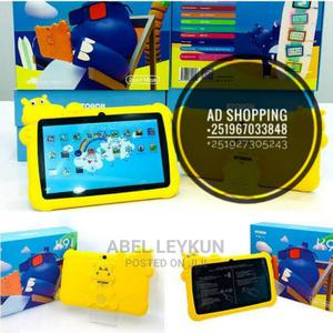 Kids Tablets | Toys for sale in Addis Ababa, Kolfe Keranio