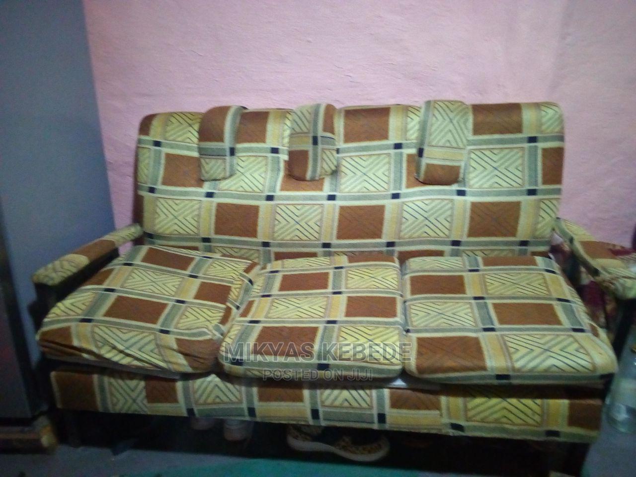Archive: Ya Berat Sofa Bemtnu Yagelgela Tabe Lala Bet Ymhon