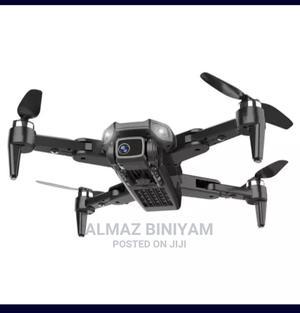 Mini Drone   Photo & Video Cameras for sale in Amhara Region, North Gondar