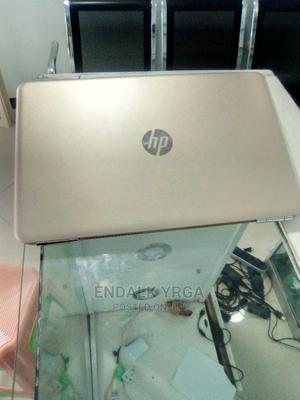 New Laptop HP Pavilion 15 8GB Intel Core I7 1T | Laptops & Computers for sale in Addis Ababa, Bole