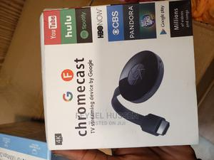 Chromecast | Tools & Accessories for sale in Addis Ababa, Addis Ketema