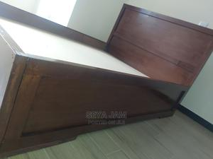 Brand New Bed 1.50 | Furniture for sale in Addis Ababa, Bole
