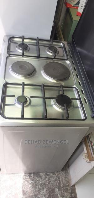 Femaslux Cylinder(ሲሊንደር)   Kitchen Appliances for sale in Addis Ababa, Bole