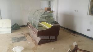 ያገለገለ የ ኬክ Display | Restaurant & Catering Equipment for sale in Addis Ababa, Kolfe Keranio