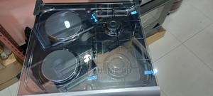 Standing Oven 60*60 | Kitchen Appliances for sale in Addis Ababa, Addis Ketema