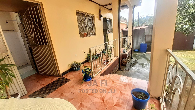 Furnished 3bdrm House in Kolfe Keranio for Sale   Houses & Apartments For Sale for sale in Kolfe Keranio, Addis Ababa, Ethiopia