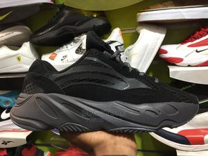 Adidas Yeezy 700 | Shoes for sale in Addis Ababa, Arada