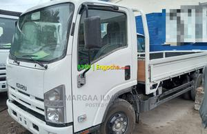 Seller Of Cars | Trucks & Trailers for sale in Oromia Region, East Hararghe