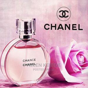 Chance by CHANEL for Women Eau De Parfum Spray | Fragrance for sale in Addis Ababa, Bole