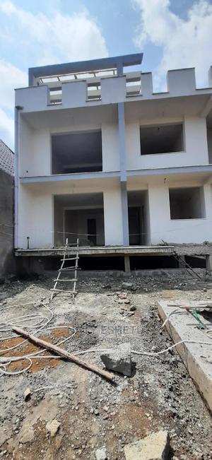 8bdrm House in Summit Athlet Sefer, Bole for Sale   Houses & Apartments For Sale for sale in Addis Ababa, Bole
