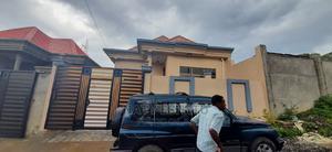 Furnished 3bdrm House in Summit, Bole for Sale | Houses & Apartments For Sale for sale in Addis Ababa, Bole