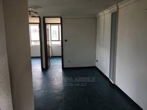 Furnished 3bdrm Condo in Nifas Silk-Lafto for Rent | Houses & Apartments For Rent for sale in Addis Ababa, Nifas Silk-Lafto