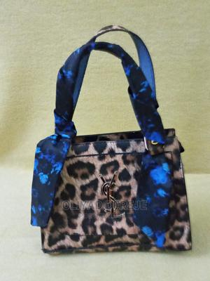 YSL for Women   Bags for sale in Addis Ababa, Addis Ketema