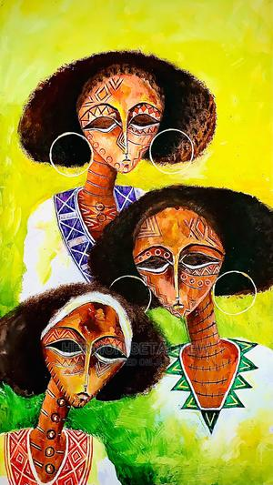 Yeethiopia Setoch | Arts & Crafts for sale in Addis Ababa, Yeka