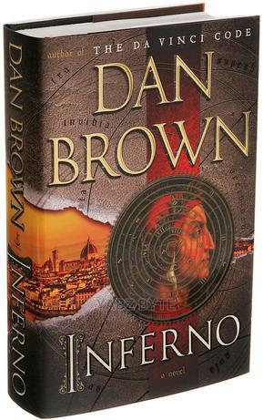 Inferno Dan Brown | Books & Games for sale in Addis Ababa, Arada