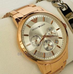 Quality Mens Watch | Watches for sale in Addis Ababa, Bole