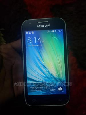 Samsung Galaxy J1 8 GB Blue | Mobile Phones for sale in Oromia Region, Adama