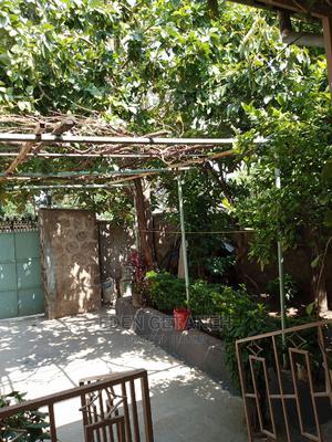 2bdrm Villa in Villa, Adama for Sale | Houses & Apartments For Sale for sale in Oromia Region, Adama
