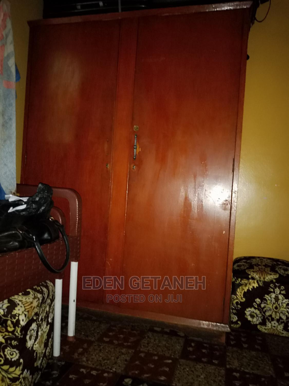 2bdrm Villa in Villa, Adama for Sale | Houses & Apartments For Sale for sale in Adama, Oromia Region, Ethiopia