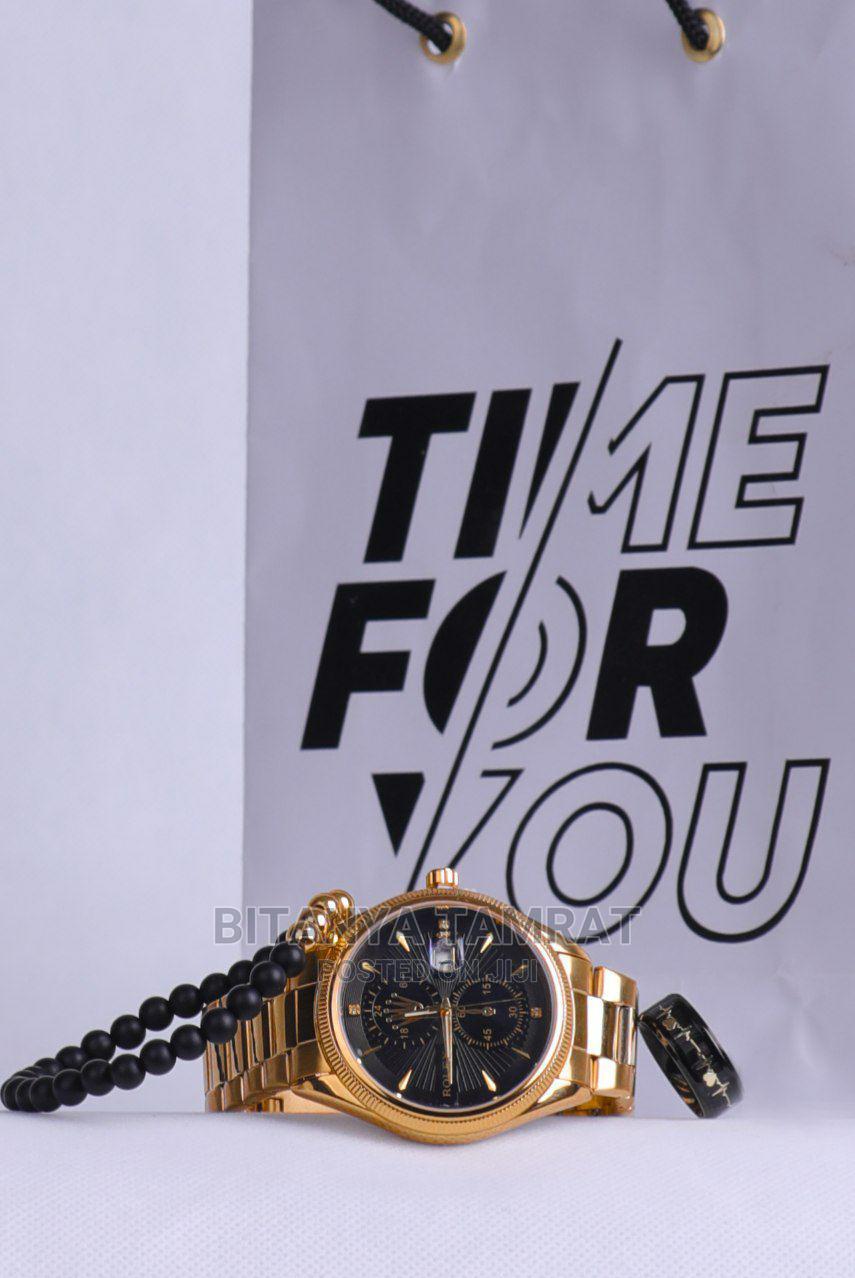 ልዩ የአመትበአል PACKAGE   Watches for sale in Bole, Addis Ababa, Ethiopia
