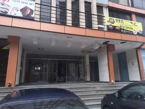 32sqm Commercial Property for Sale | Commercial Property For Sale for sale in Addis Ababa, Yeka
