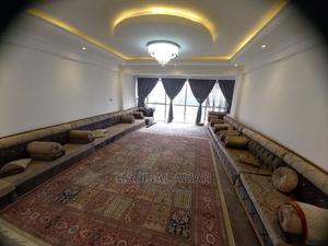 Furnished 2bdrm Apartment in , Lideta for Sale   Houses & Apartments For Sale for sale in Addis Ababa, Lideta