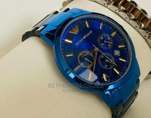 Luxury Mens Watch | Watches for sale in Addis Ababa, Bole