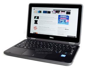 Laptop Dell Latitude 11 3189 8GB Intel Pentium SSD 256GB | Laptops & Computers for sale in Addis Ababa, Bole