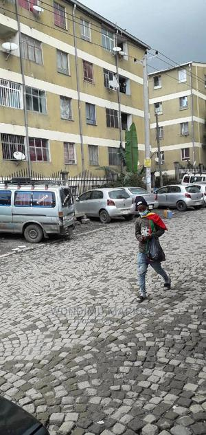50M2 Shop 80 M2 Out Door Space Yeka Abado C / No Comm Fee | Commercial Property For Sale for sale in Addis Ababa, Yeka