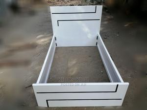 Best Quality 1:20 Cm | Furniture for sale in Addis Ababa, Yeka