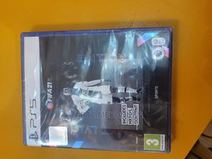 Ps 5 Cd Game | Video Games for sale in Addis Ababa, Bole