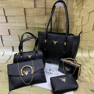 PRADA 5 in 1 | Bags for sale in Addis Ababa, Bole