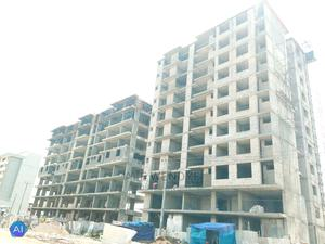 2bdrm Apartment in ጊፍት ሪልስቴት, Bole for Sale | Houses & Apartments For Sale for sale in Addis Ababa, Bole