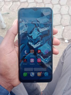 Oppo A9 128 GB Blue   Mobile Phones for sale in Addis Ababa, Kolfe Keranio
