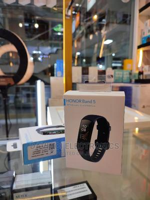 HONOR Band 5 | Smart Watches & Trackers for sale in Addis Ababa, Bole