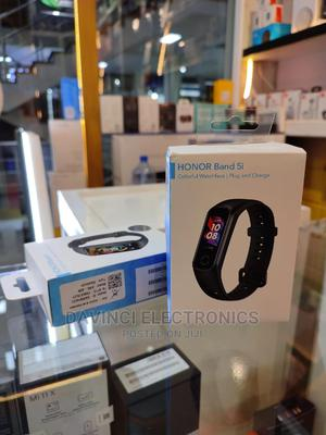 HONOR Band 5i | Smart Watches & Trackers for sale in Addis Ababa, Bole