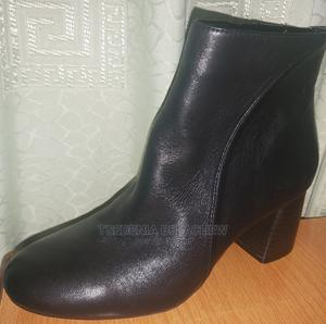 Women Heel Boots | Shoes for sale in Addis Ababa, Akaky Kaliti