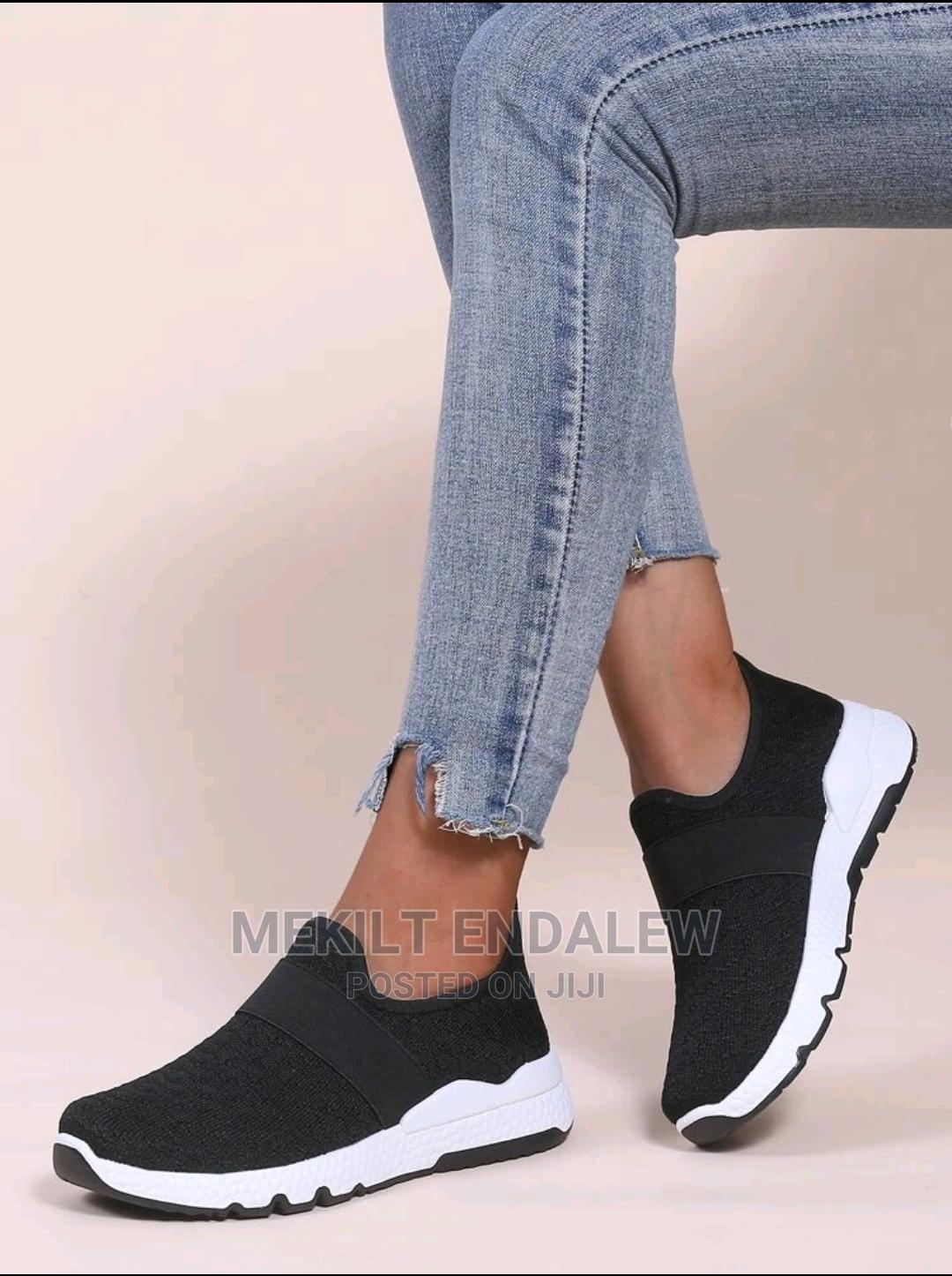 Archive: Shoes - Women`S