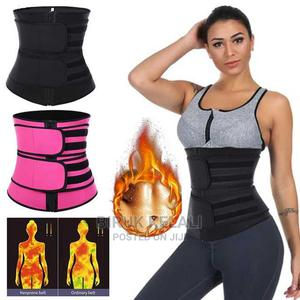 New Slimming Belt | Clothing Accessories for sale in Addis Ababa, Bole