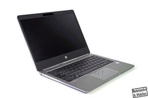 New Laptop HP EliteBook Folio G1 8GB Intel Core M SSD 256GB | Laptops & Computers for sale in Addis Ababa, Bole