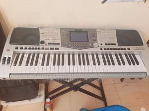 Psr. 2000 Yamha Used New Yedewlulen | Musical Instruments & Gear for sale in Addis Ababa, Arada