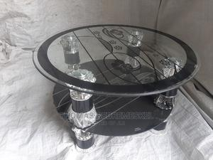 Sofa Center Table | Furniture for sale in Addis Ababa, Kirkos