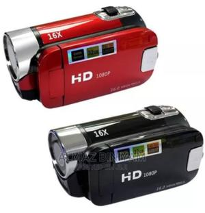 Only Serious Buyer You Can Contact Me   Photo & Video Cameras for sale in Amhara Region, North Gondar