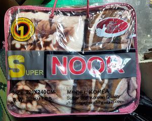 ብርድልብስ(Blanket) | Home Accessories for sale in Addis Ababa, Nifas Silk-Lafto