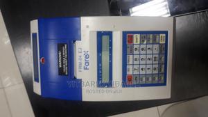 Cash Register Machine | Computer Accessories  for sale in Addis Ababa, Bole
