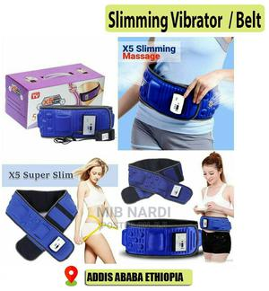 Slimming Belt | Tools & Accessories for sale in Addis Ababa, Lideta