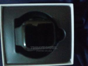 Smart Watch   Computer Hardware for sale in Addis Ababa, Nifas Silk-Lafto